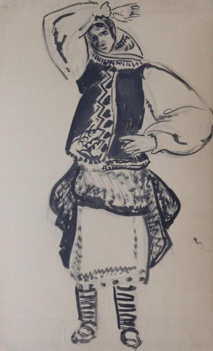 150510610-1927-Tambovskaya-zhenschina-Bumaga-tush-kist-Permskaya-KG.jpg