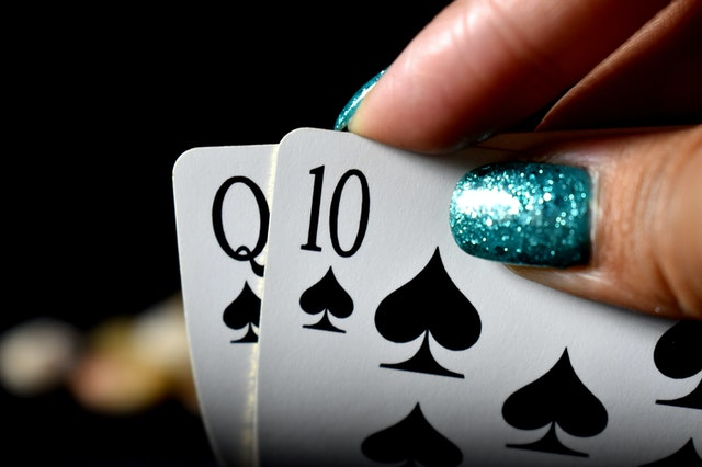 https://i.ibb.co/wzwLGWS/best-poker-game-join-online.jpg