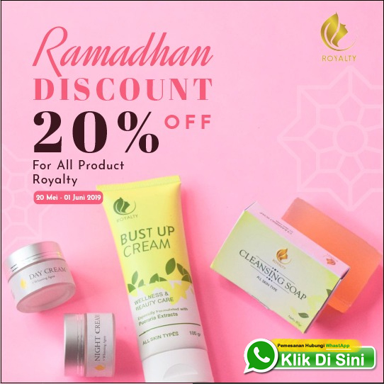 royalty-cosmetic-diskon