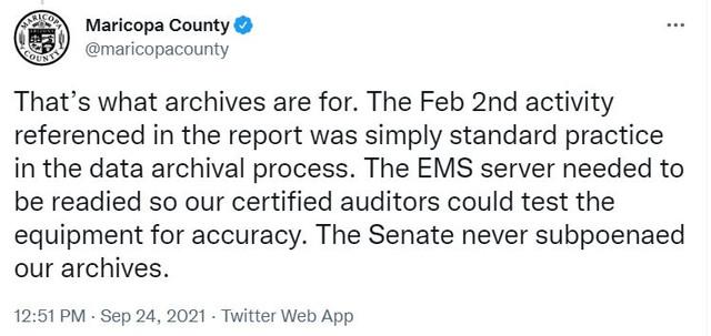 maricopa-county-servers-tweet.jpg