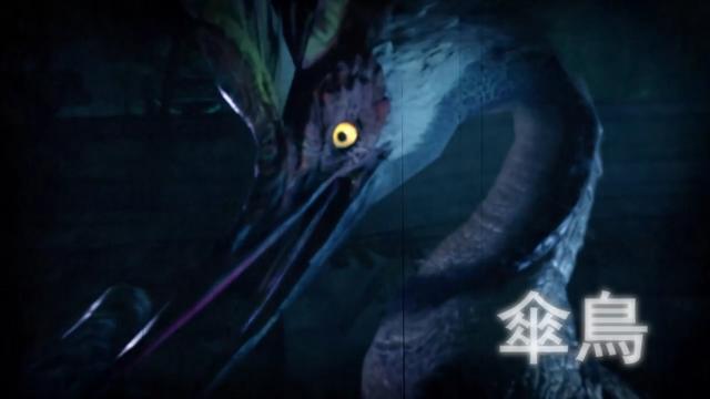 《魔物獵人》系列新作《魔物獵人 RISE》發表,遊戲預定於2021年3月26日登陸Switch平台,支援中文。 Image