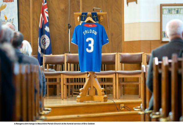0-Eric-Caldow-Funeral-Mauchline-Parish-Church-1
