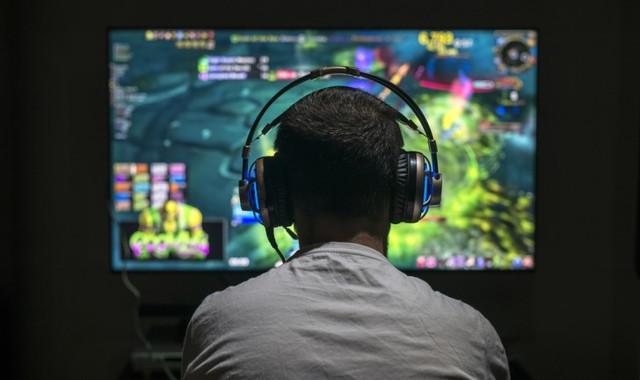 os-13-melhores-headsets-gamer-em-2019-photo227209189-44-6-1b