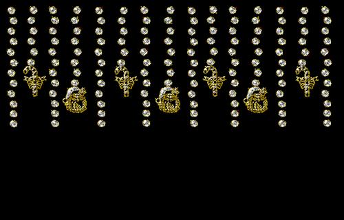 tubes-separateur-noel-tiram-331