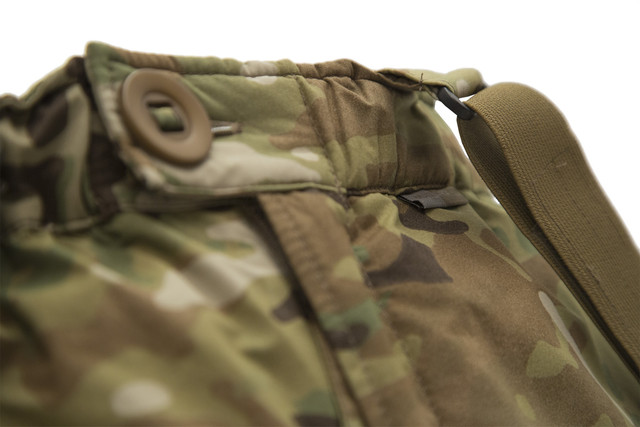 HIG-2-0-TROUSERS-MULTICAM-04