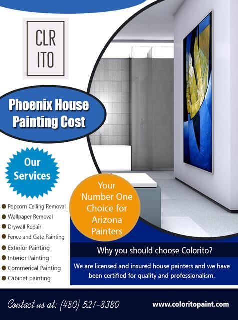Phoenix-House-Painting-Cost.jpg