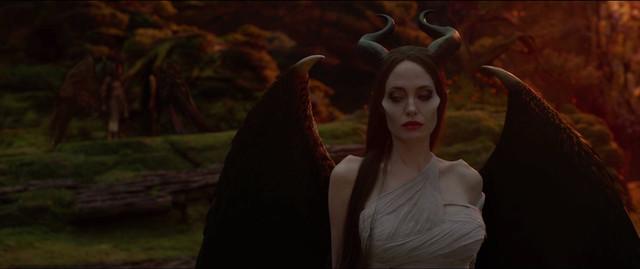maleficent2-animationscreencaps-com-6652