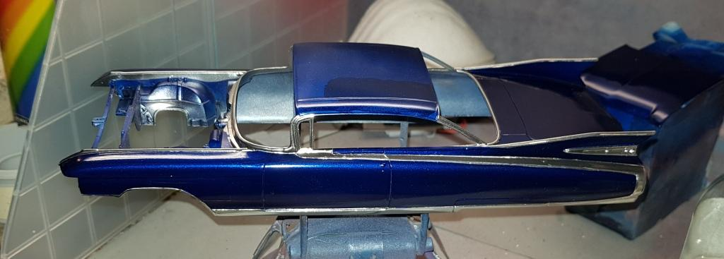 Cadillac Eldorado 59 Hard-Top Cadillac-59-Hard-Top-25