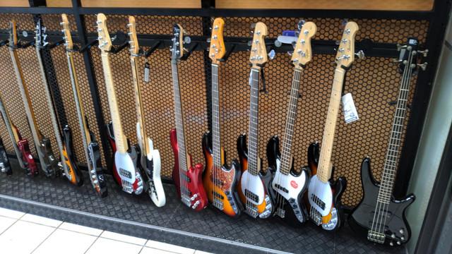 SX Jazz Bass V IMG-20200219-163856