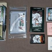 [vds] jeux Famicom, Super Famicom, Megadrive update prix 25/07 PXL-20210721-092649604
