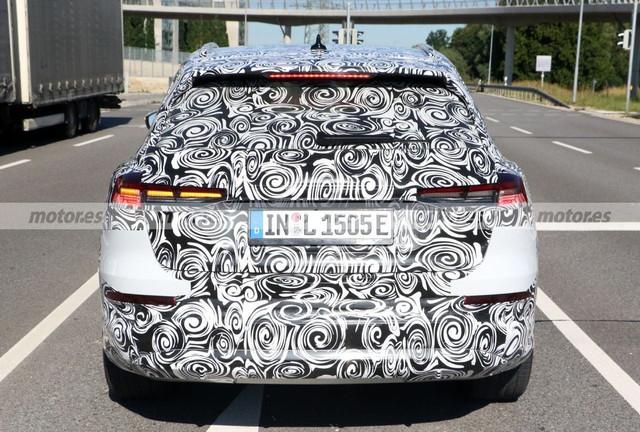 2020 - [Audi] Q4 E-Tron - Page 2 Audi-q4-e-tron-202070628-1599205900-15