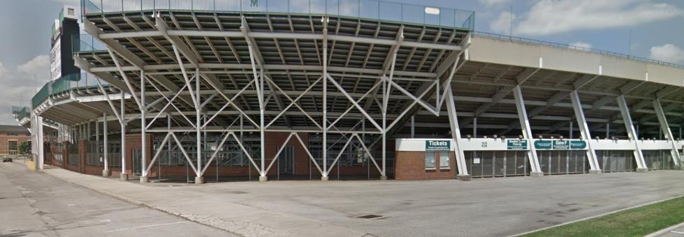 [Image: marshall-fb-stadium.png]