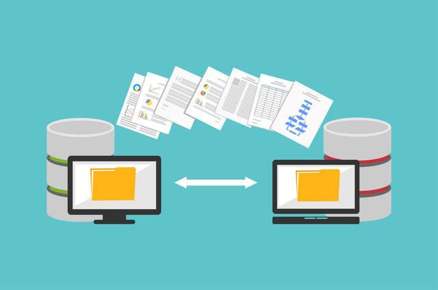 aws-backup-data-protection