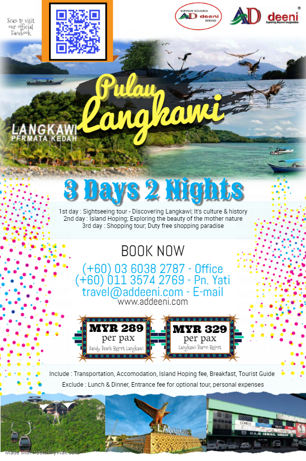 Langkawi-Made-with-Poster-My-Wall