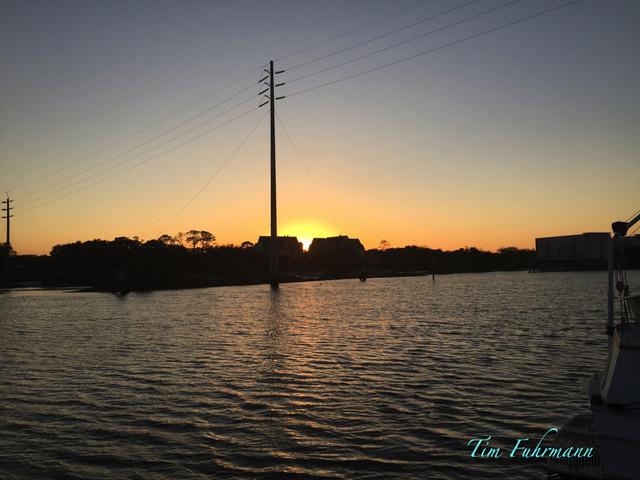Sunset-2021-04-01.jpg