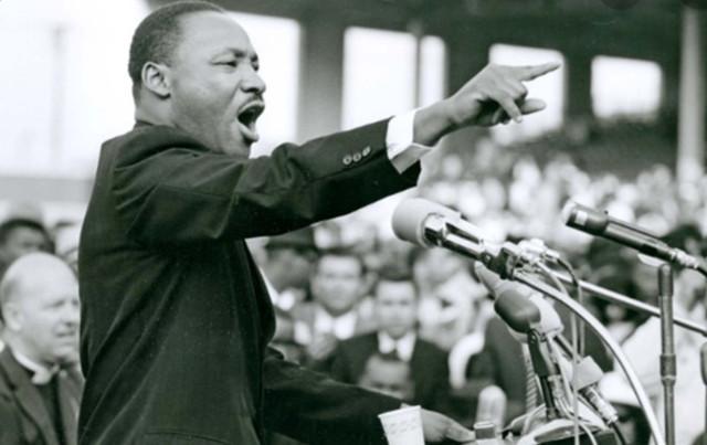 https://i.ibb.co/x1KtgBB/201123-Introducci-n-MLK.jpg