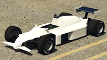 R88-GTAO-front.png