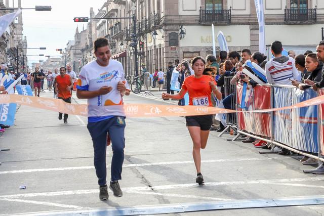 2-medio-maraton-6
