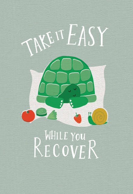 while-you-recover-1