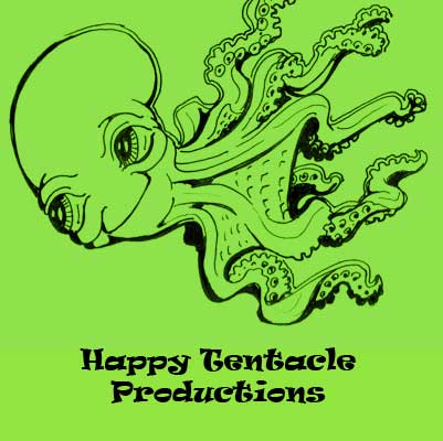 Happy-Tentacle-Productions