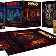 21-feb-demoni-1-2-4k-uk