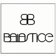 Bb-BAIASTICE