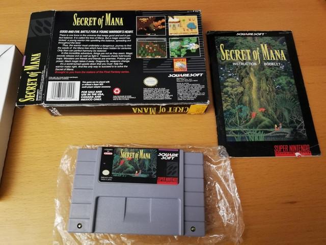 Secretmana4