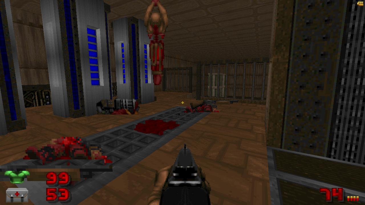 Screenshot-Doom-20210303-210147.png