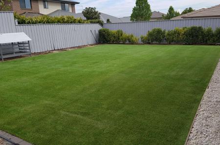 Artificial-Grass-Installers-in-Sydney