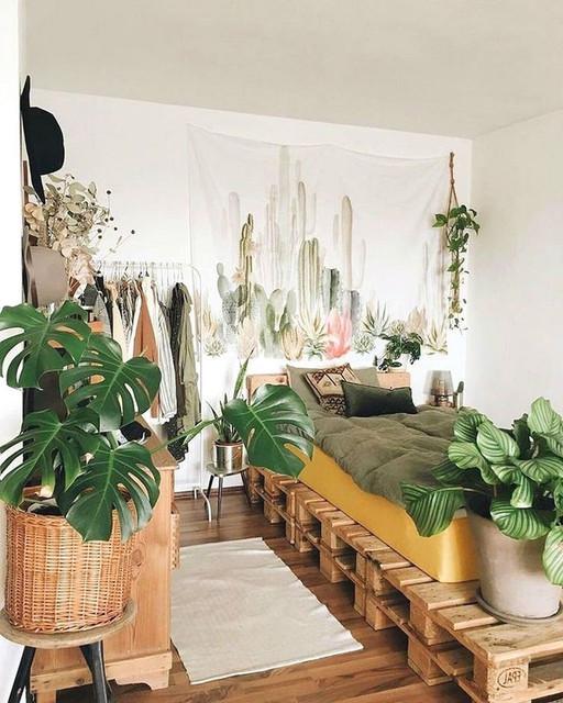 Pallet-Bedroom-Design-Ideas