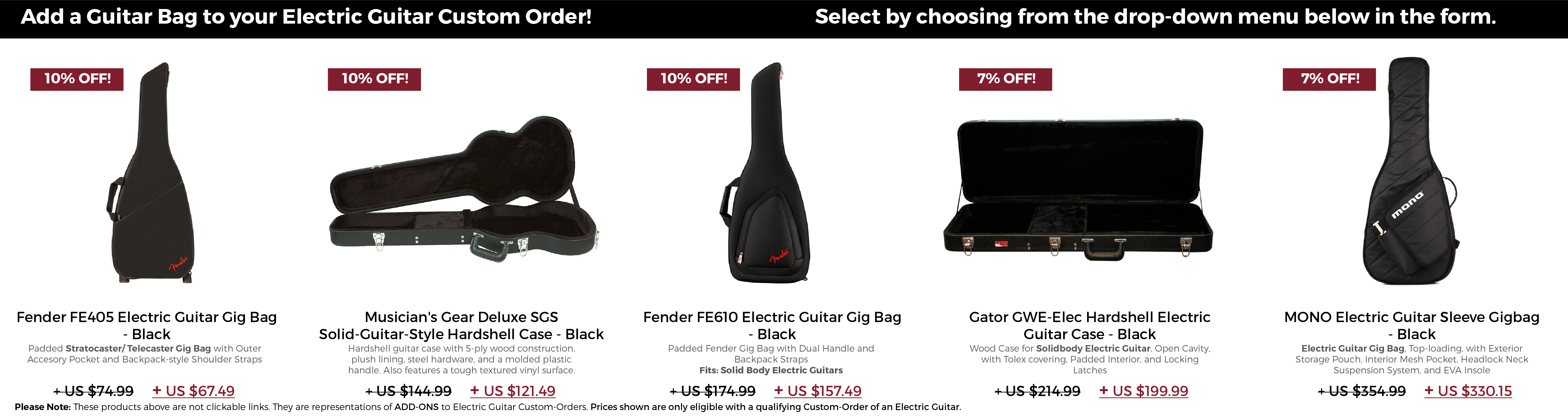 LW-A-CO-Add-Ons-Electric-Guitar-Bags.png