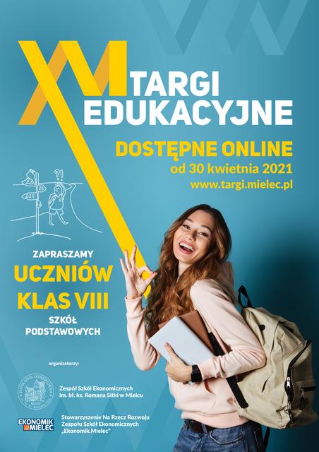 plakat-targi-edukacyjne-1