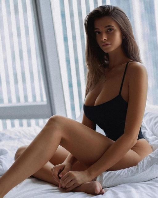 Kristina-Alex-42
