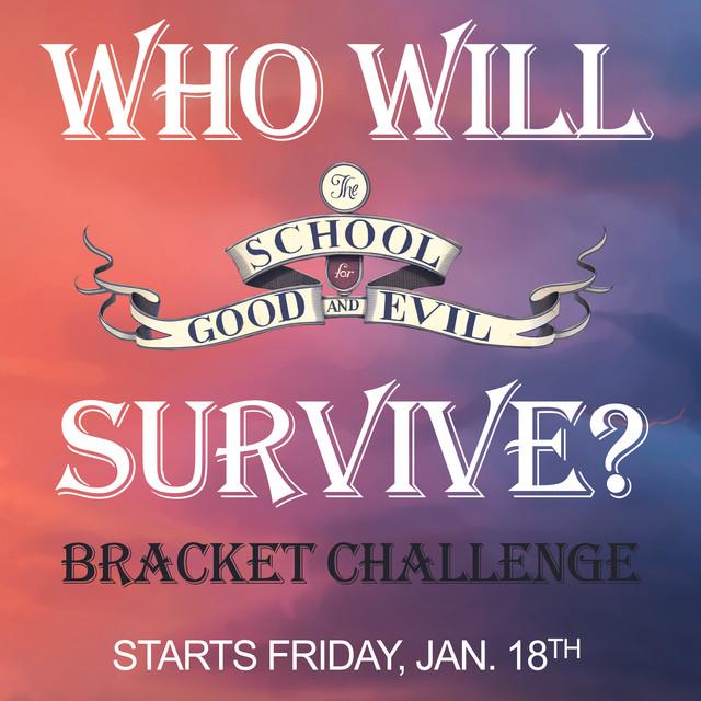 School-For-Good-And-Evil-Bracket-Challenge-2.jpg