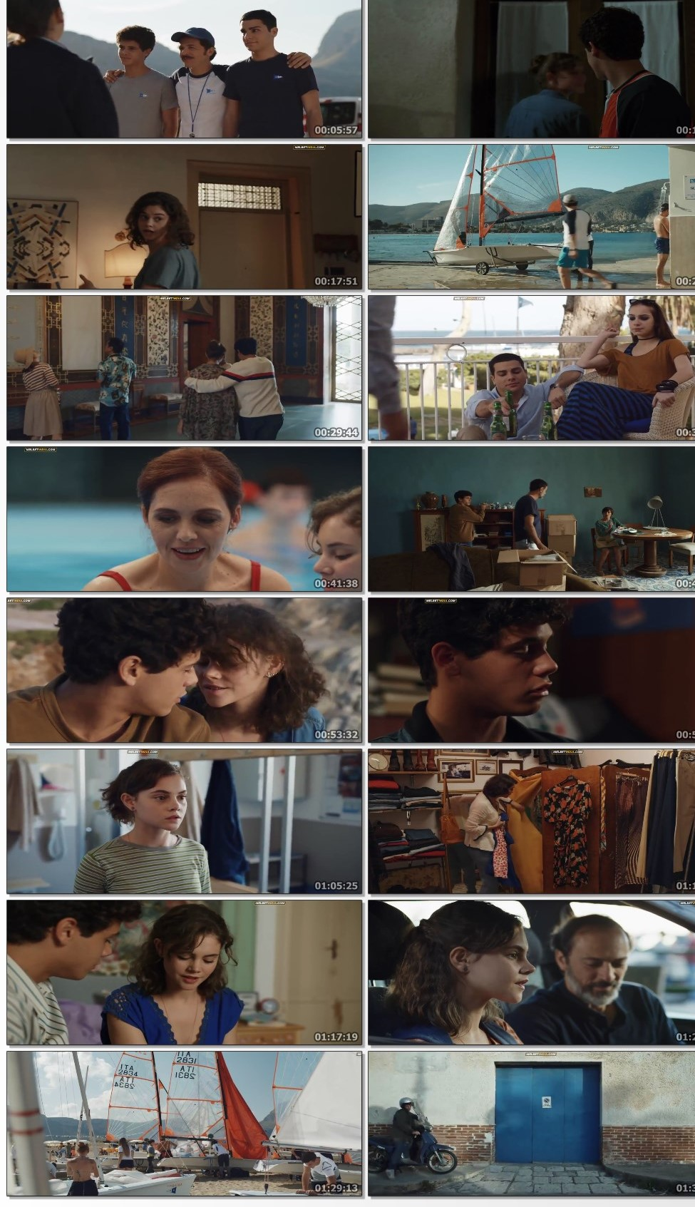 Caught-by-a-Wave-2021-www-9kmovies-work-HQ-Hindi-Dubbed-720p-HDRip-700-MB-mkv-thumbs06e78251b27830d8