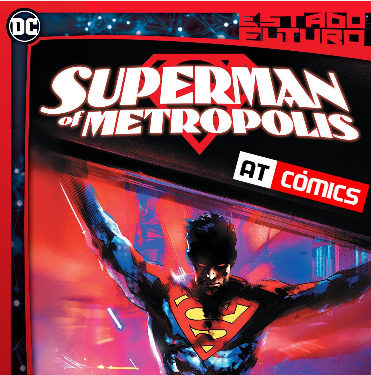 Future-State-Superman-of-Metropolis-2021-2021-001-045.jpg