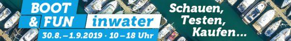 07-boot-und-fun-in-water