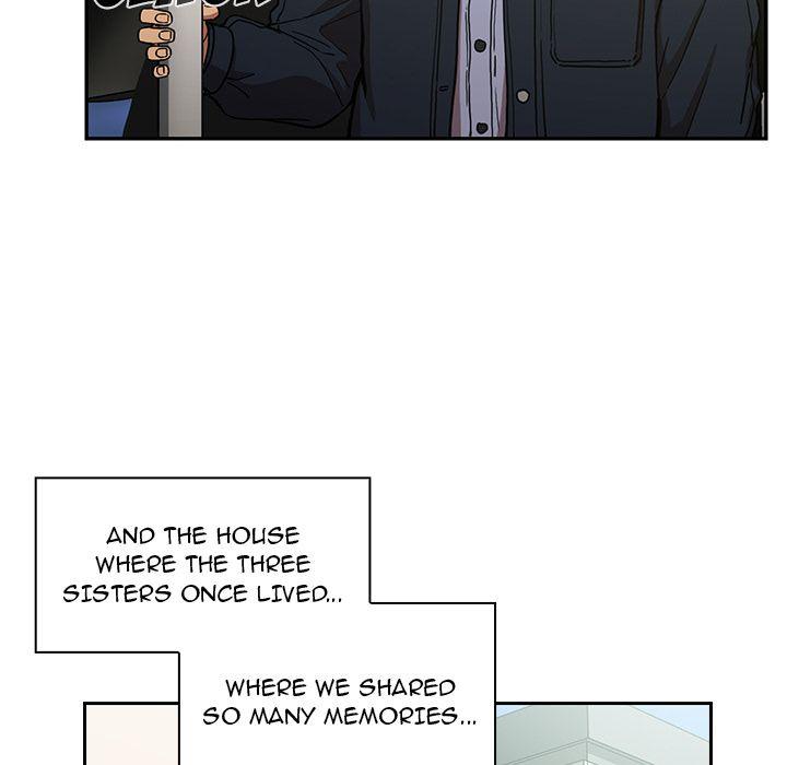 Mangarock-asia-Close-as-Neighbors-Chapter-52-096