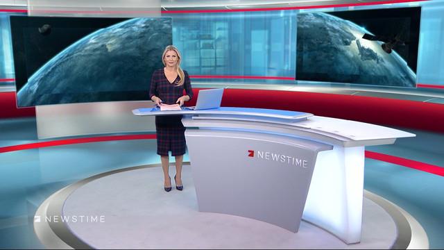 cap-20191027-1753-Pro-Sieben-HD-NEWSTIME-00-02-31-02