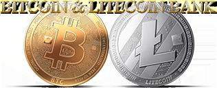 http://i.ibb.co/x1dwSkW/blb-logo.png