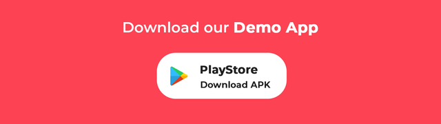 # woocommerce android app e-commerce full mobile app + kotlin WooBox Playstore download