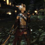 Final-Fantasy-XIV-A-Realm-Reborn-Screenshot-2020-11-21-04-18-46-73