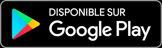 disponible-sur-google-play
