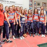 Presentazione-Nona-Volley-presso-Giacobazzi-34