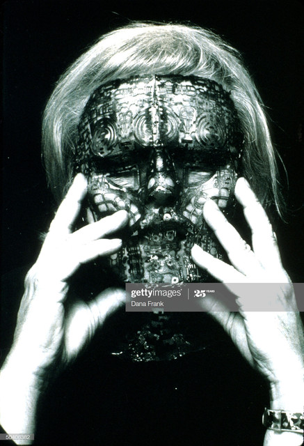Portrait-of-artist-H-R-Giger-w-mask-over-face-Photo-by-Dana-Frank-The-LIFE-Images-Collection-via-Get.jpg