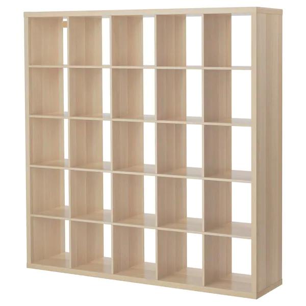 kallax-shelf-unit-0459246-PE606047-S5.png