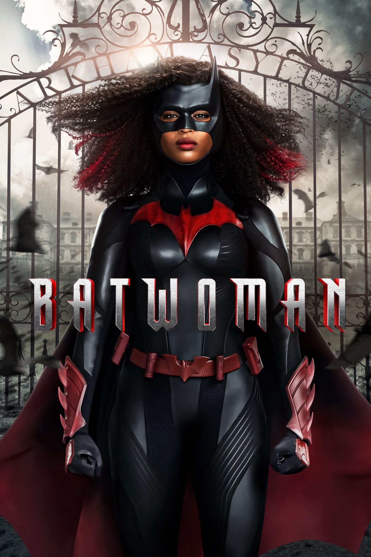 Batwoman (Episode-1)