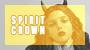 ⌈ Spirit Crown⌋ Afiliados Élite 90-x-50