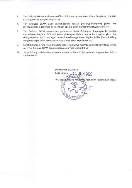 8-Pengumuman-Alur-Pengajuan-Dokumen-Permohonan-PMA-dan-TKA-Ahli-2