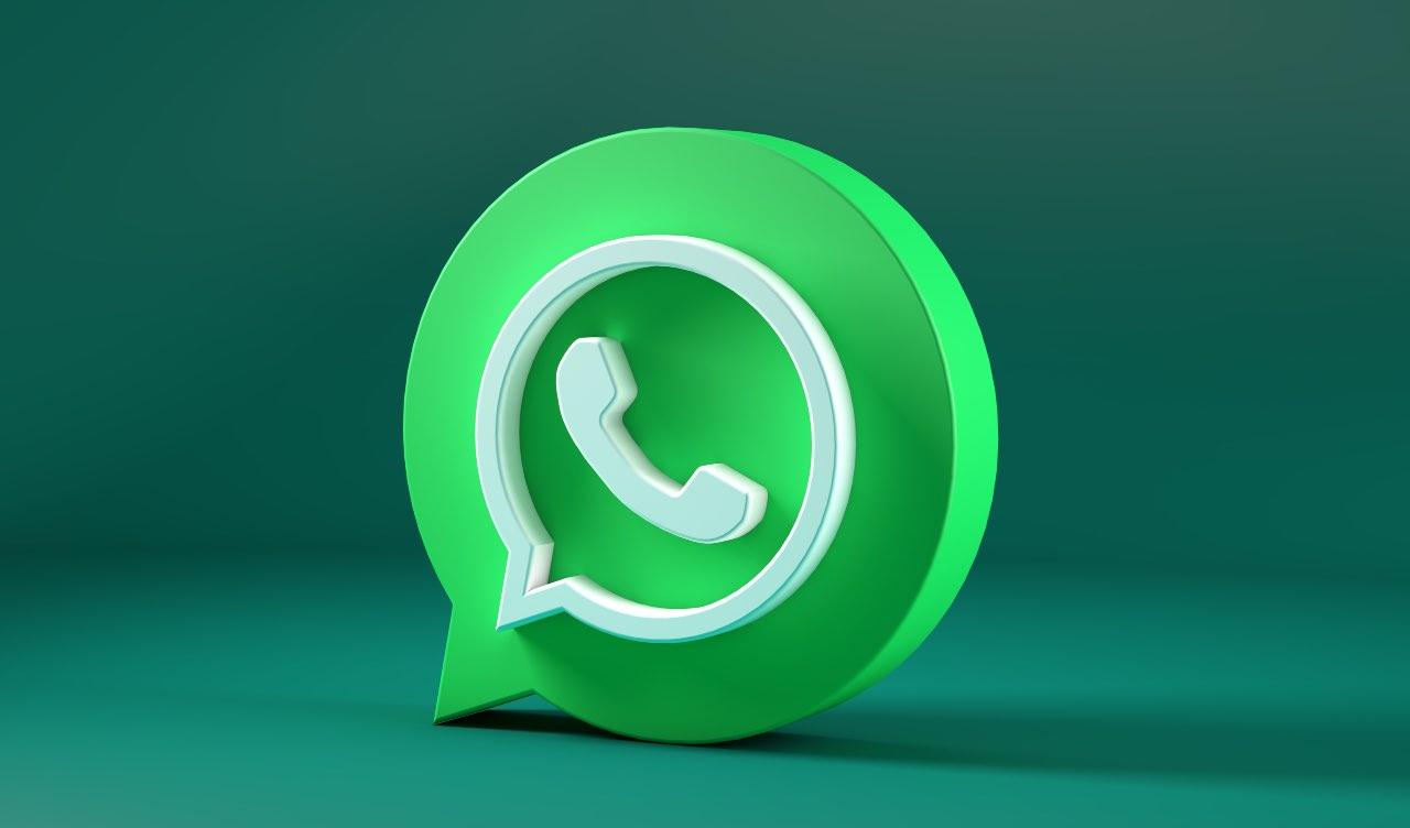 WhatsApp su 4 dispositivi contemporaneamente